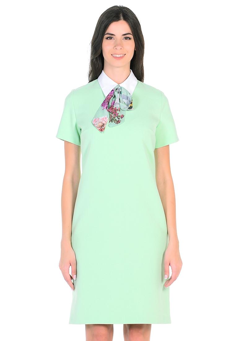 Повседневное платье Maison de la Robe DRESS819-36