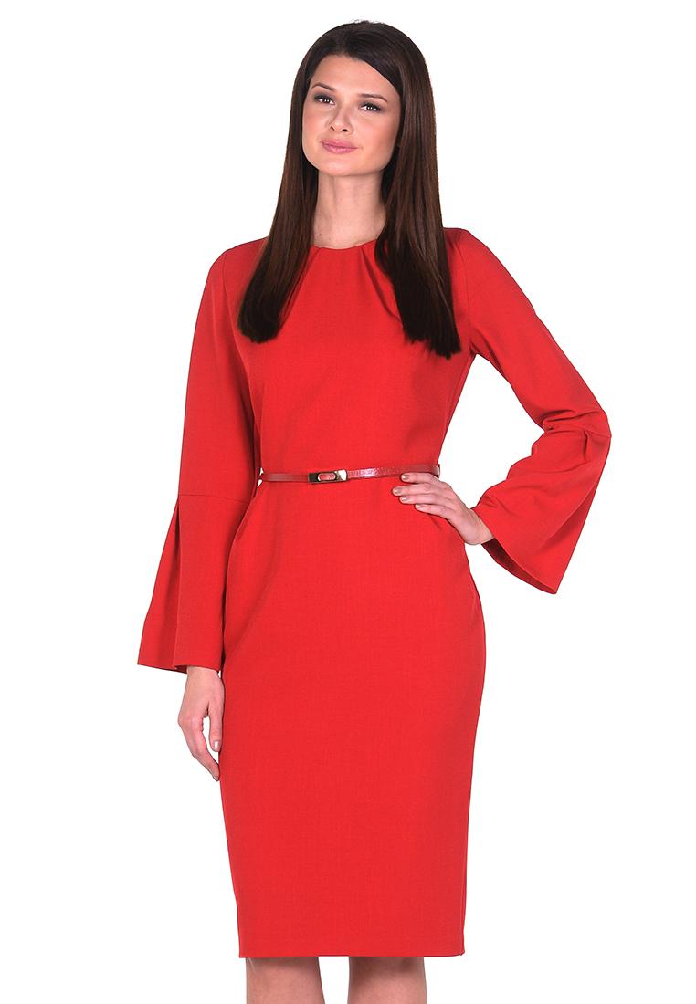 Повседневное платье Maison de la Robe DRESS717-36