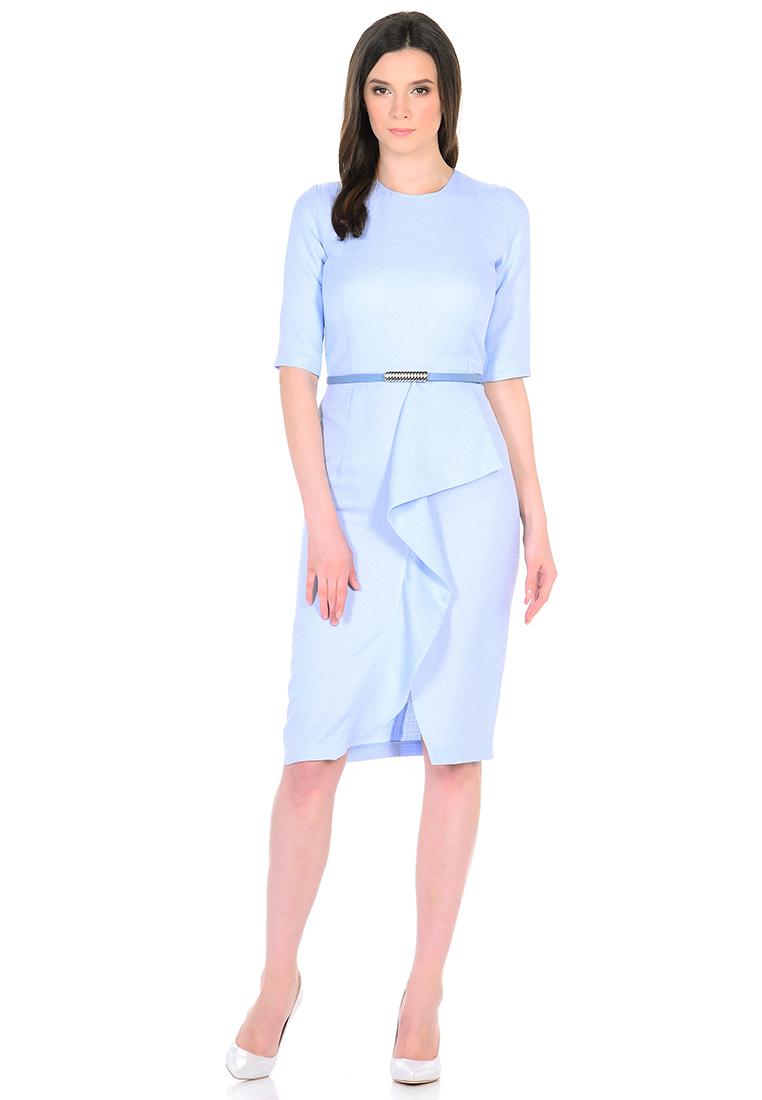 Повседневное платье Maison de la Robe DRESS814-36