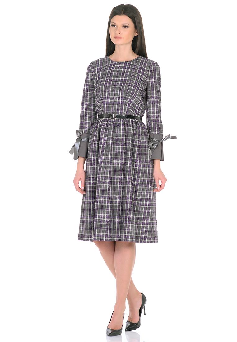 Повседневное платье Maison de la Robe DRESS715-36