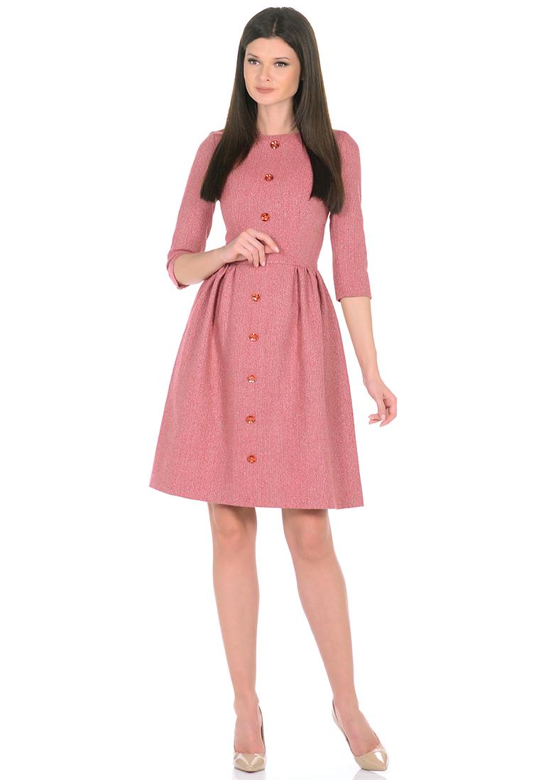 Повседневное платье Maison de la Robe DRESS721-36