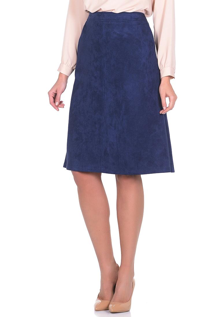 Широкая юбка Maison de la Robe SKIRT707-36