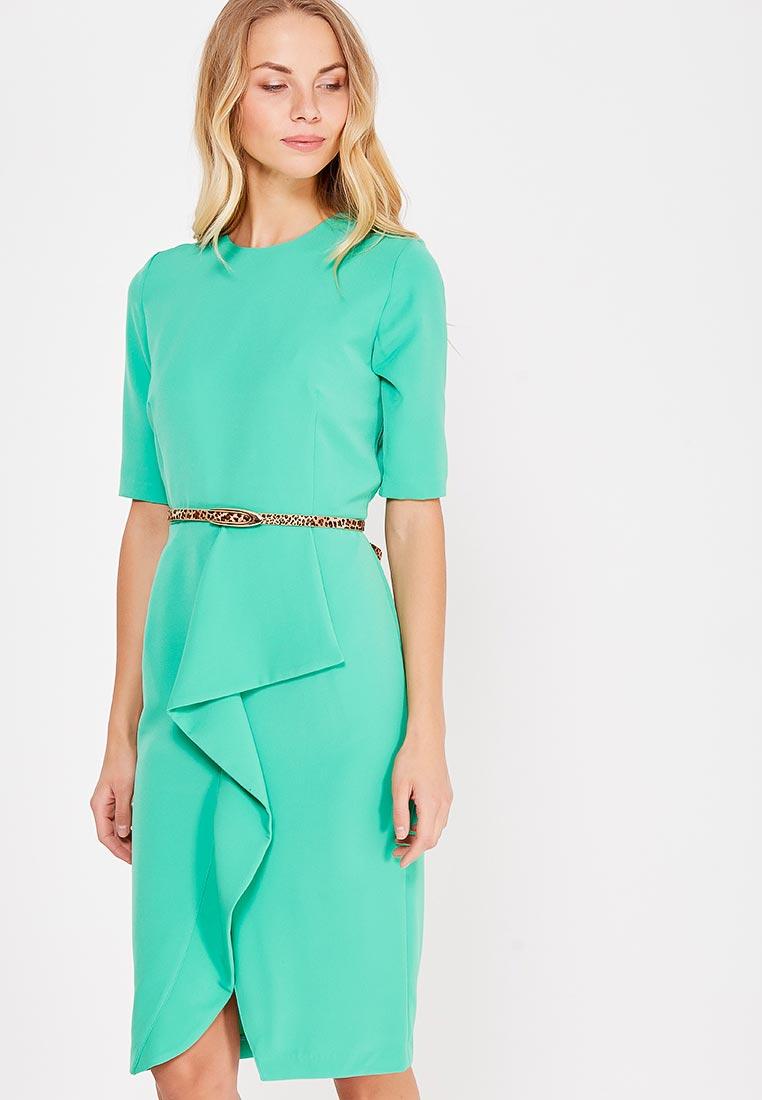Повседневное платье Maison de la Robe DRESS803-36