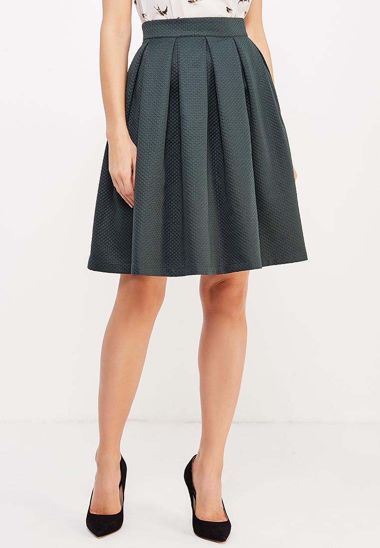 Широкая юбка Glam Goddess ВА-004-42
