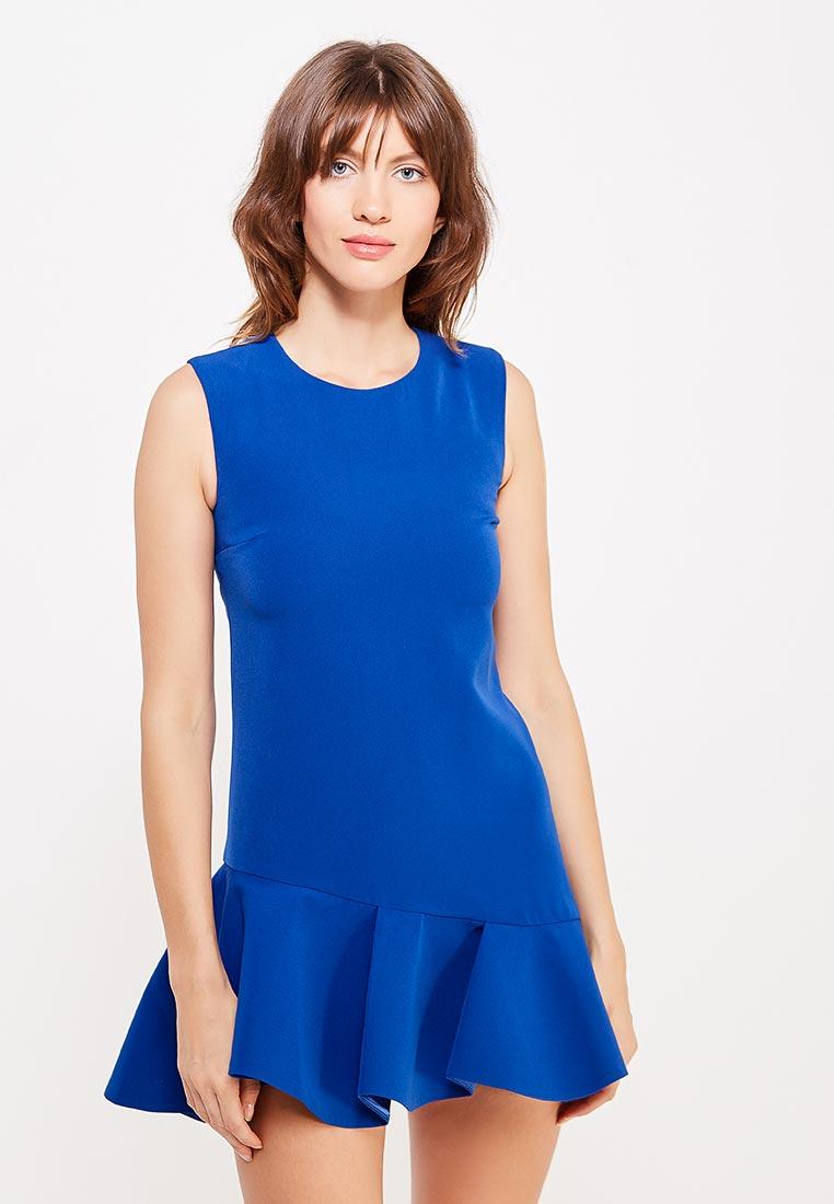 Платье Glam Goddess ЕГ-007-40