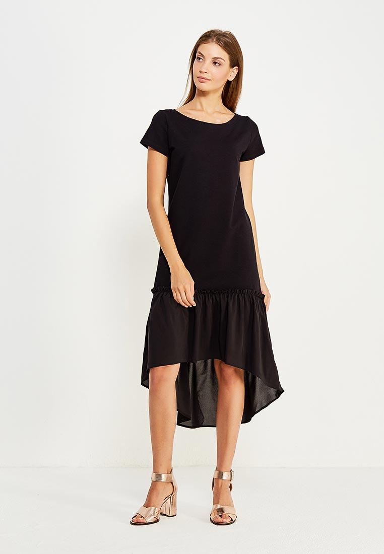 Платье Fashion.Love.Story. 17SS1175BC-40