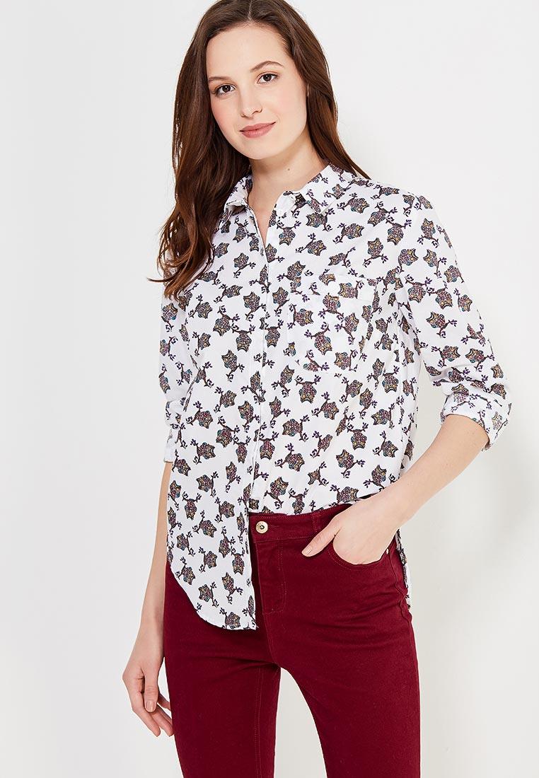 Женские рубашки с длинным рукавом Stimage 0001230.8.38