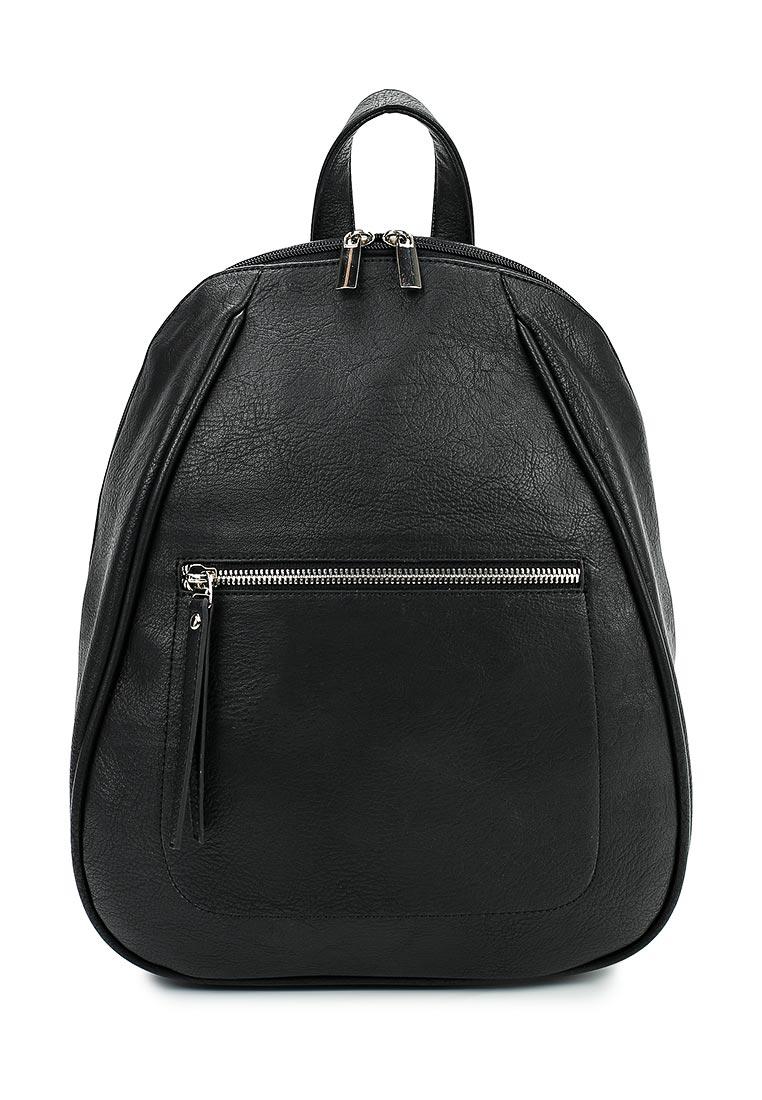 Городской рюкзак SOLO 135-141