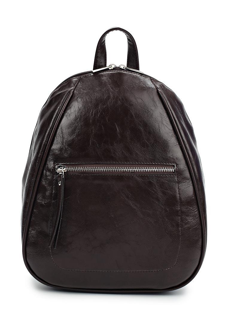 Городской рюкзак SOLO 135-629