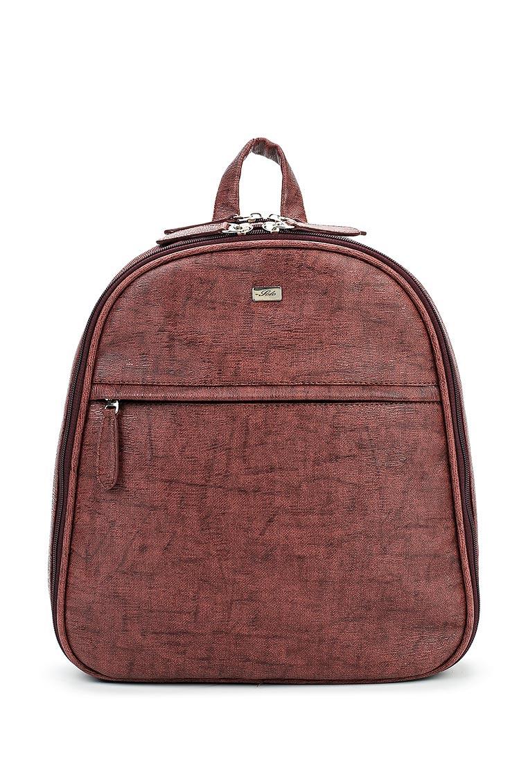 Городской рюкзак SOLO 349-397