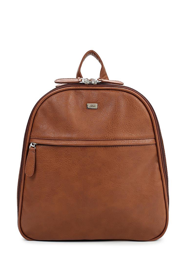 Городской рюкзак SOLO 349-622