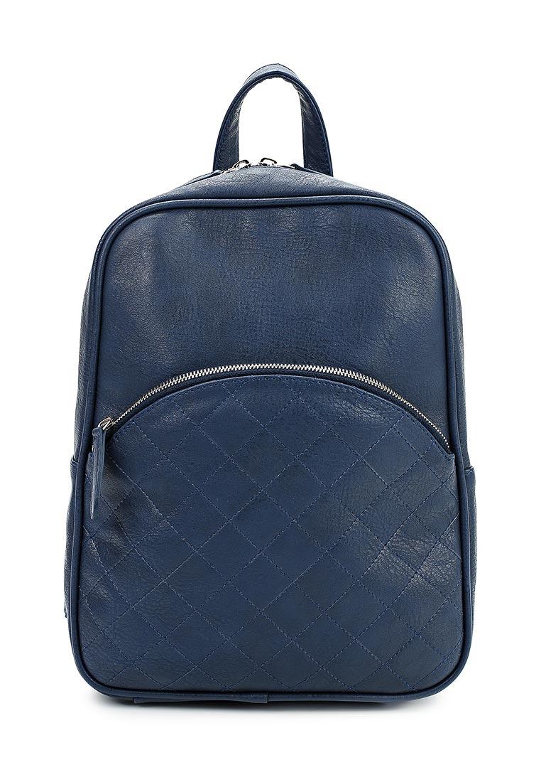 Городской рюкзак SOLO 47-761