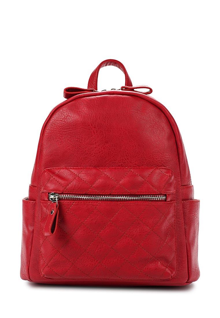 Городской рюкзак SOLO 49-336