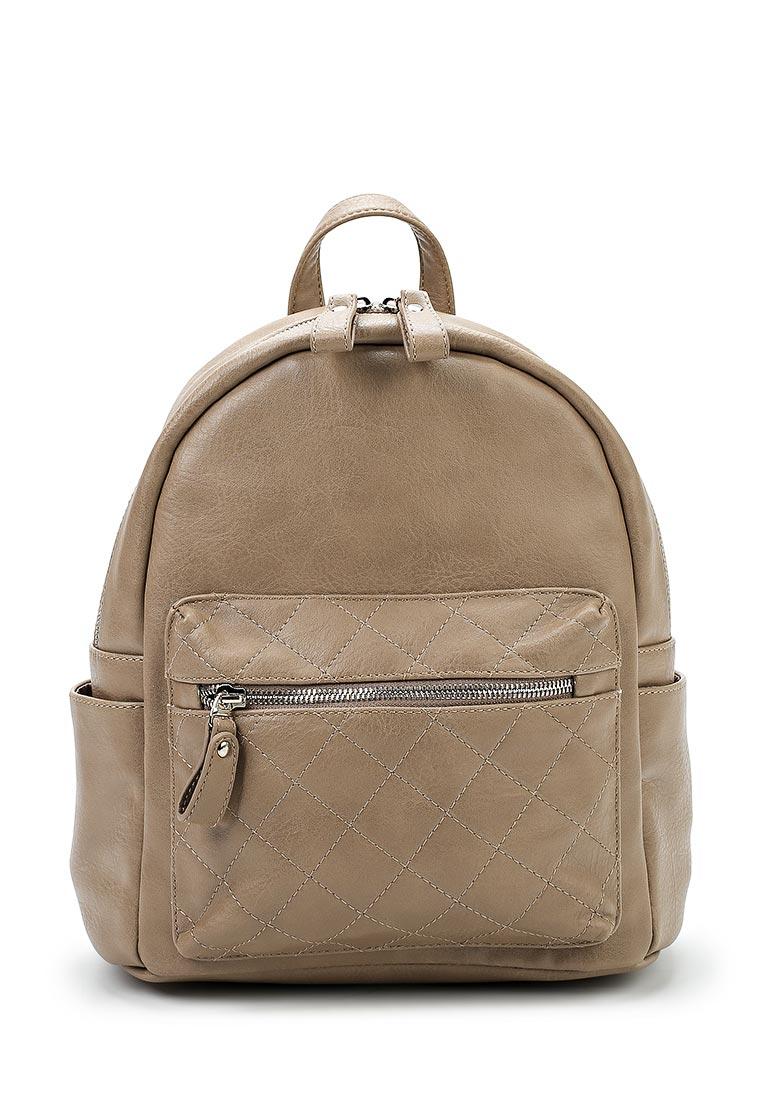 Городской рюкзак SOLO 49-826