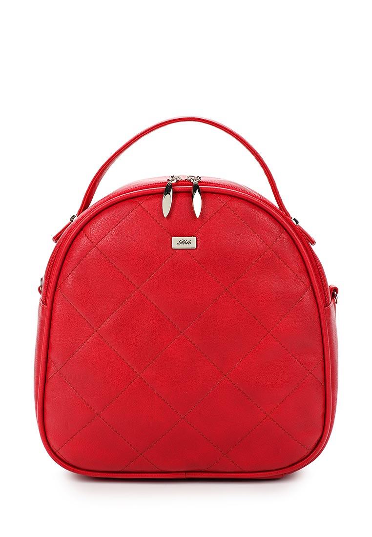 Городской рюкзак SOLO 771-376