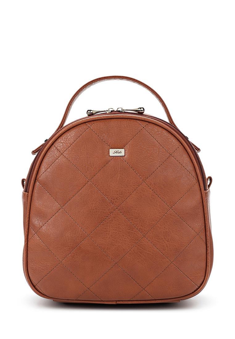 Городской рюкзак SOLO 771-622