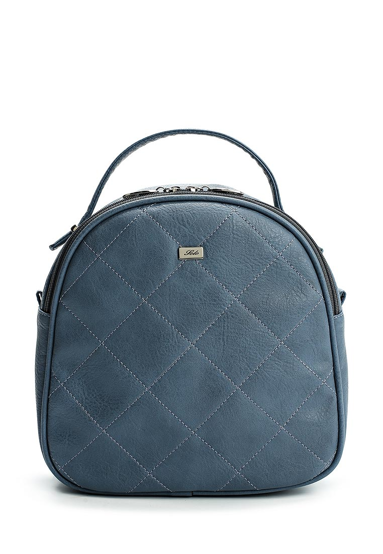 Городской рюкзак SOLO 771-762