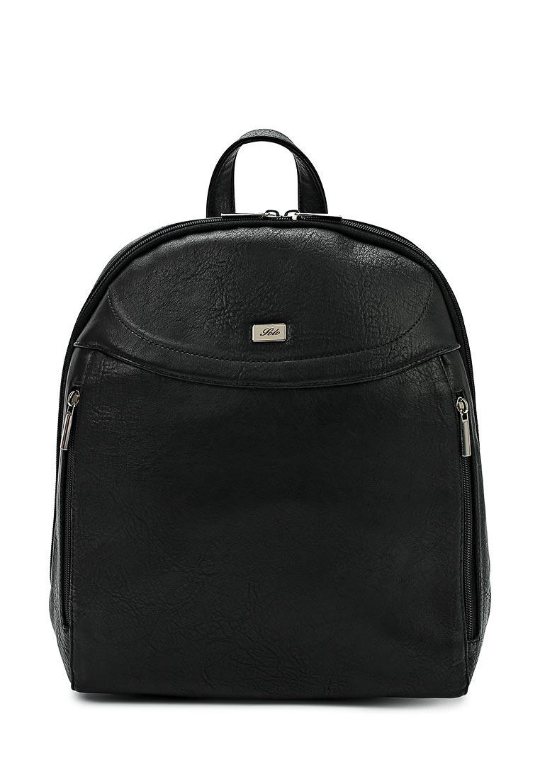 Городской рюкзак SOLO 89-135