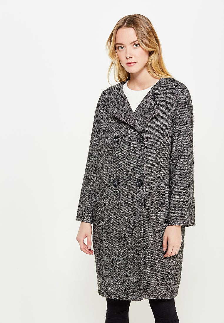 Женские пальто Immagi P 3871-40