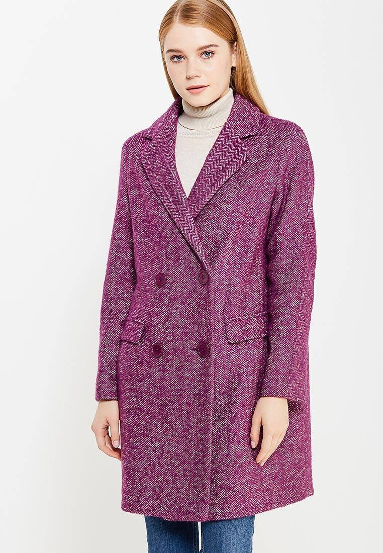 Женские пальто Immagi P 4707-38