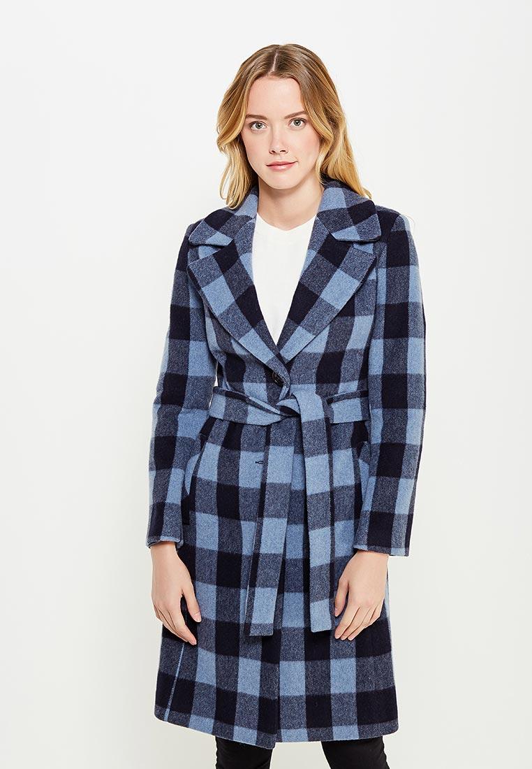 Женские пальто Immagi P 61-40