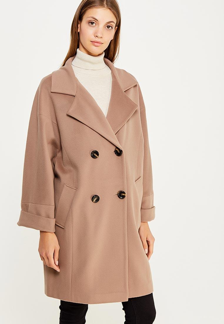 Женские пальто Immagi P 7530-42