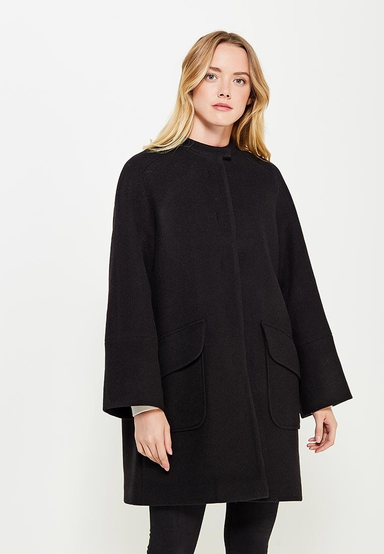 Женские пальто Immagi P 8481-38