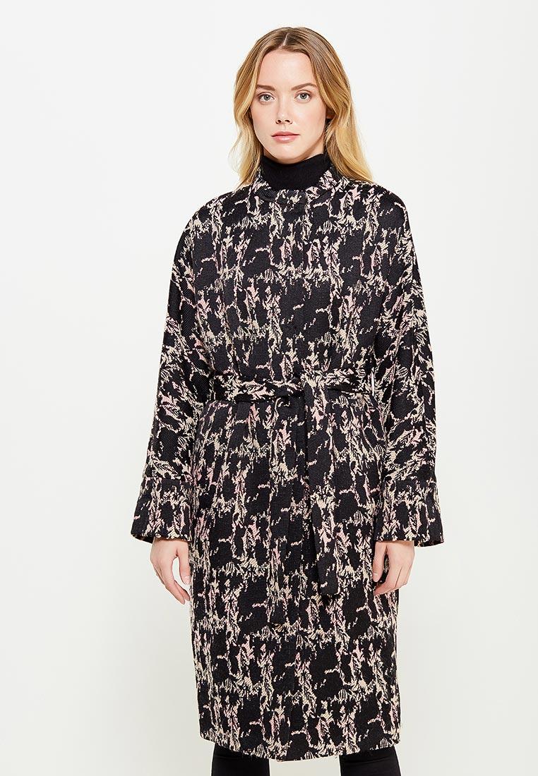 Женские пальто Immagi P 96020-36