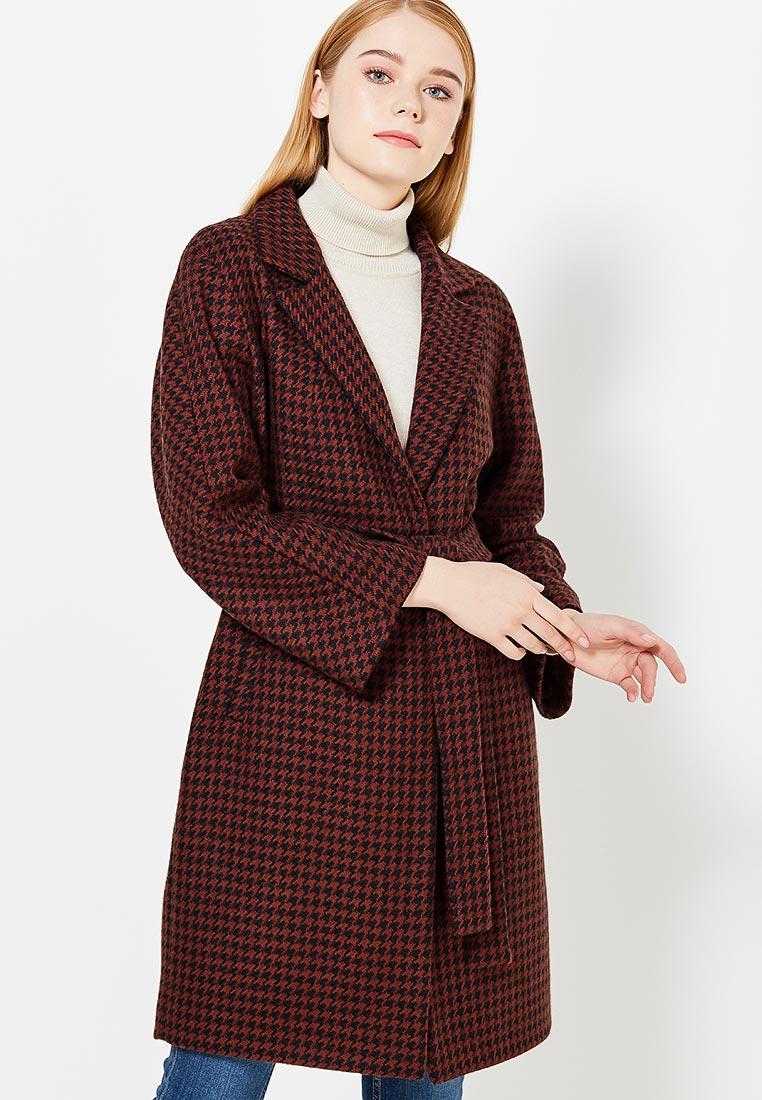 Женские пальто Immagi P 2270-br-38