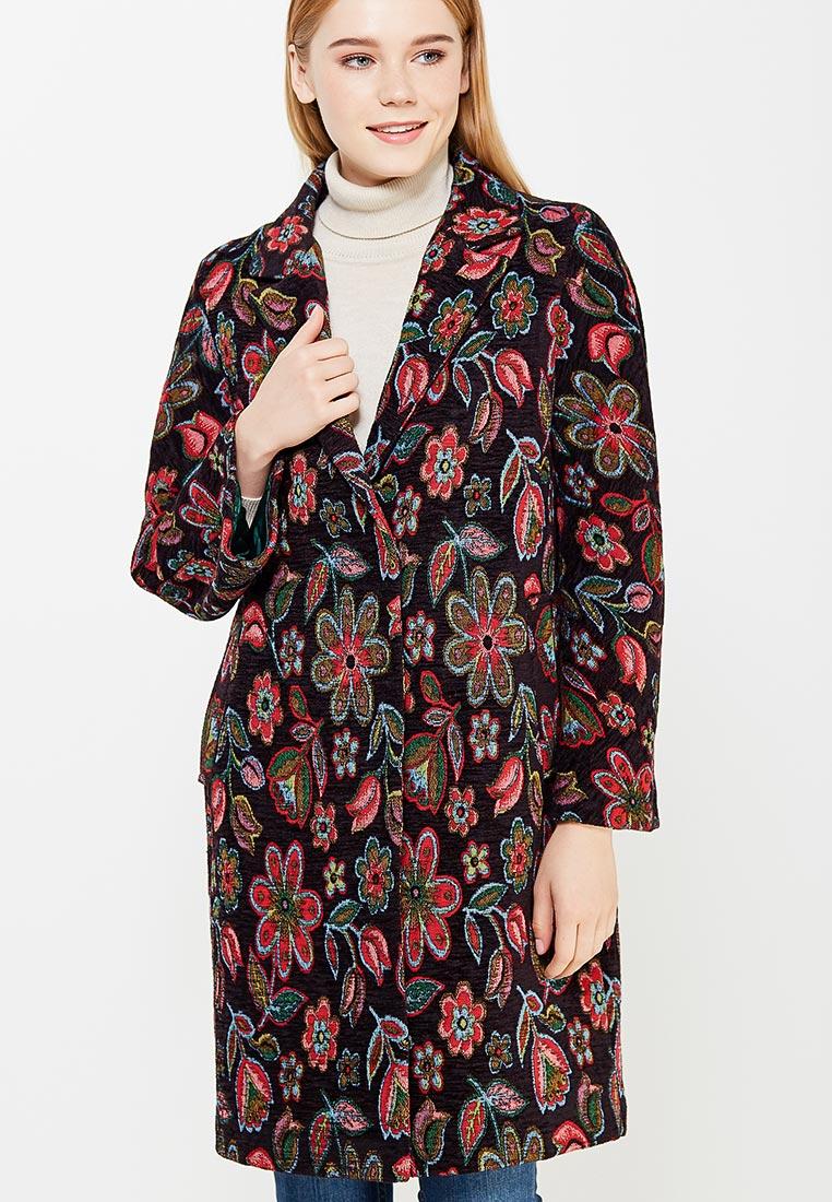 Женские пальто Immagi P 2270-b-38