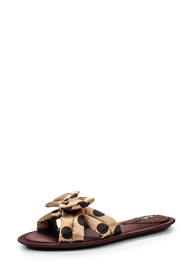 Женская домашняя обувь Petit Pas BBB010_36
