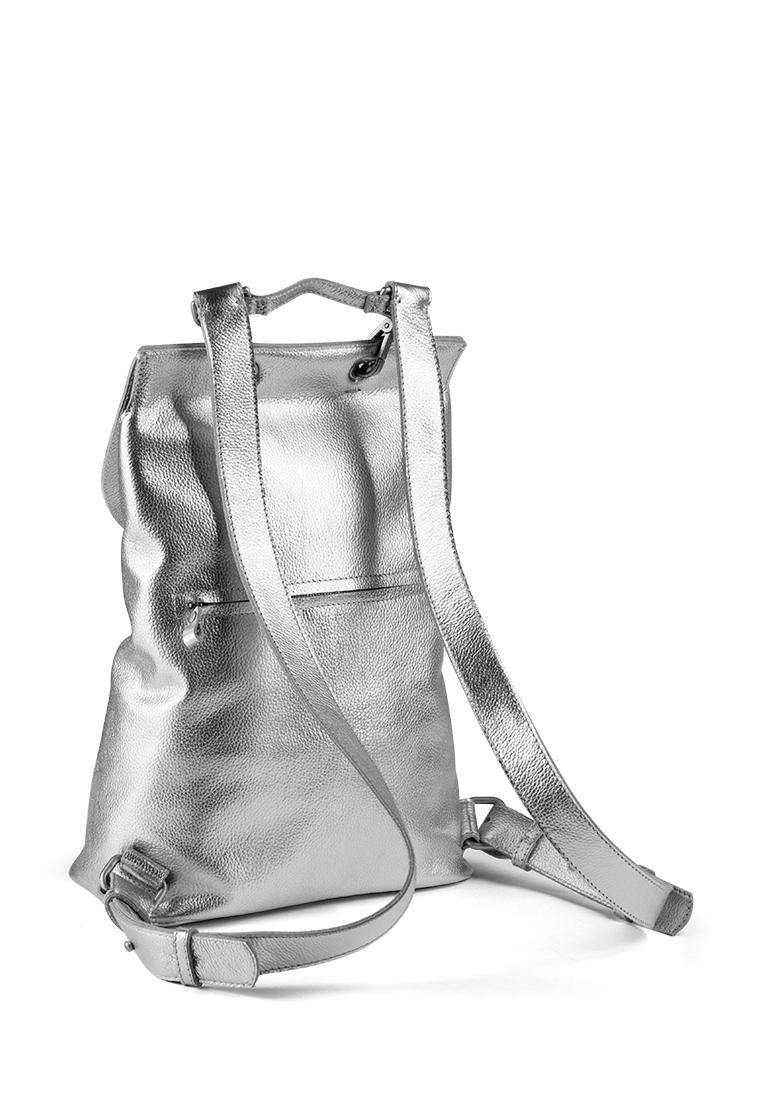 Городской рюкзак IGOR YORK bp1103/023