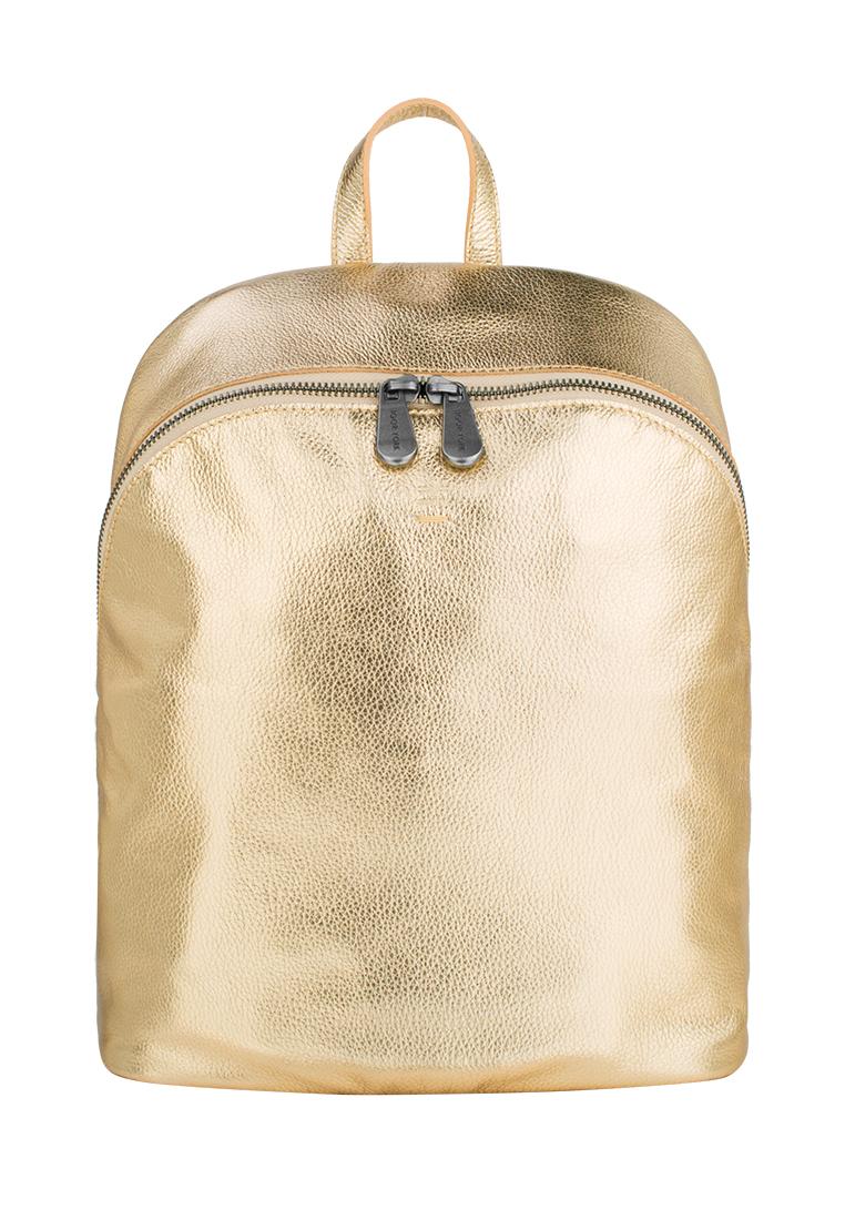 Городской рюкзак IGOR YORK bp1702/016