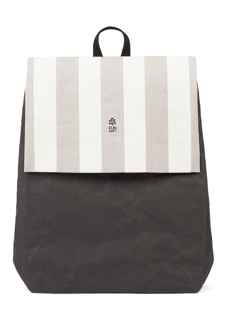 Городской рюкзак FUN KRAFT fk007.580
