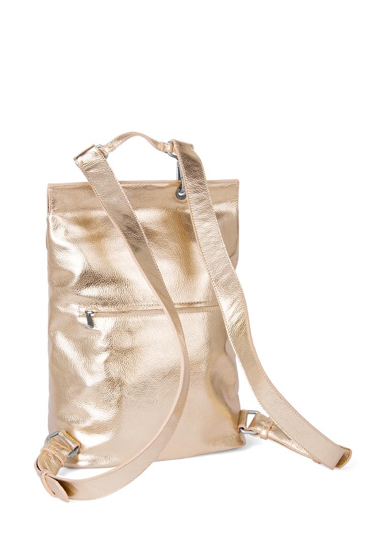 Городской рюкзак IGOR YORK bp1103/016