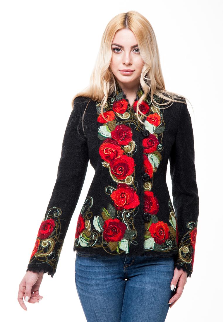 Женские пальто Yukostyle 400-42