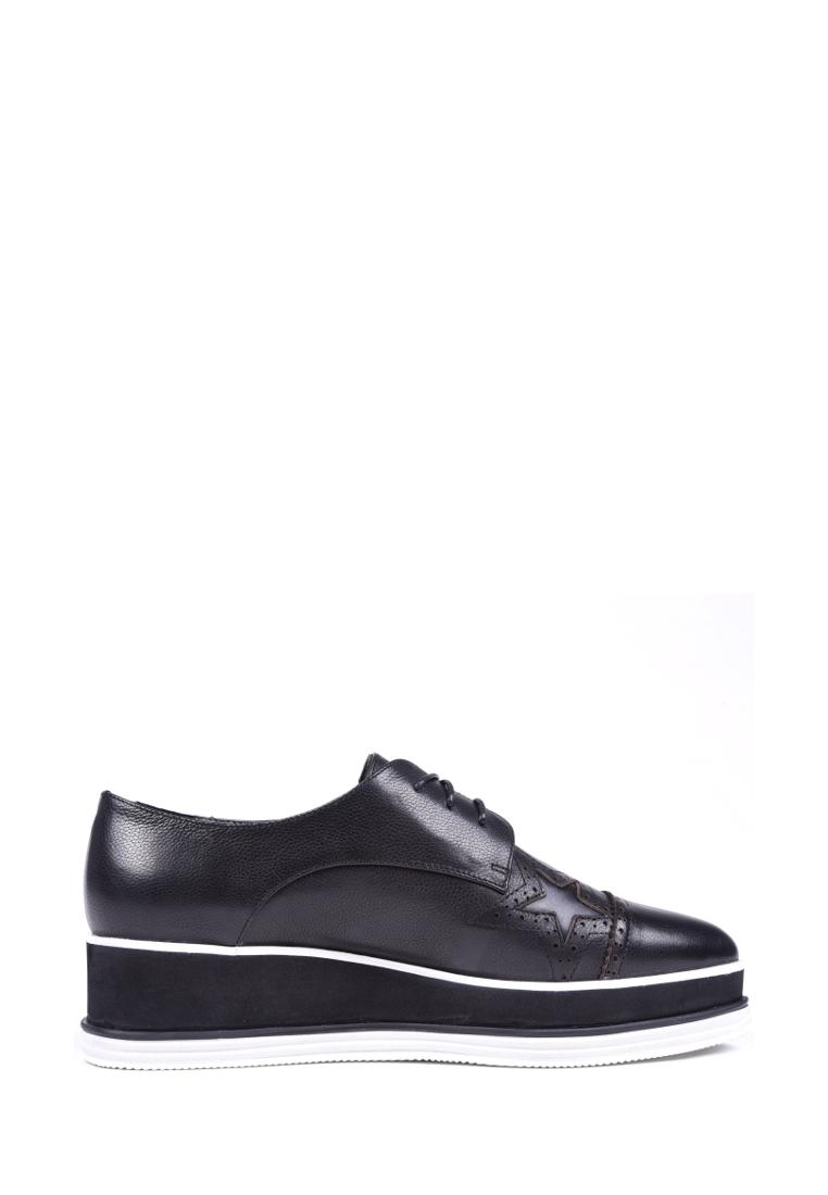 Женские ботинки Angelina Voloshina BH1703-04-1-35