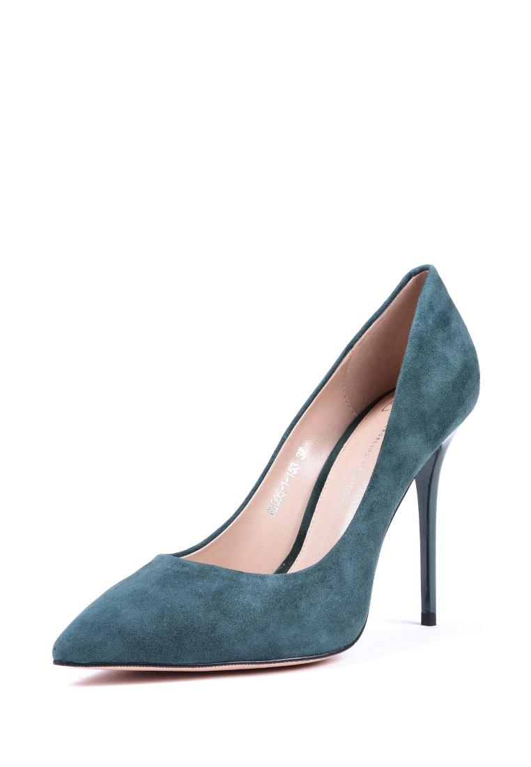 Женские туфли Angelina Voloshina BH005-1-153-35