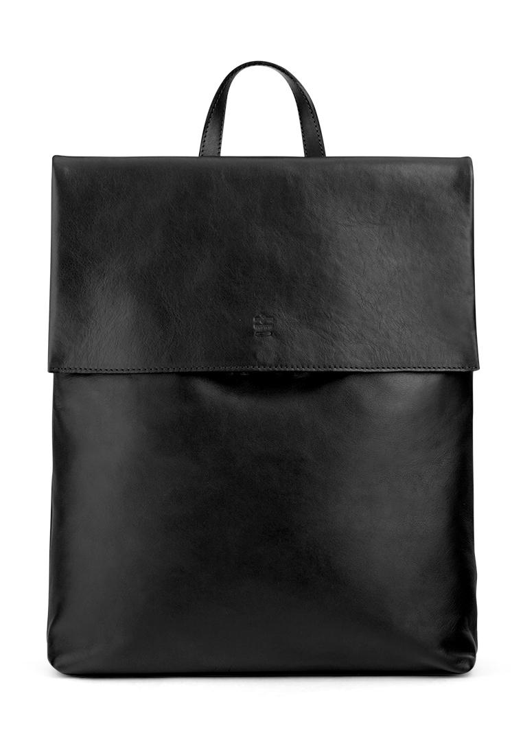 Городской рюкзак IGOR YORK bp1609/001