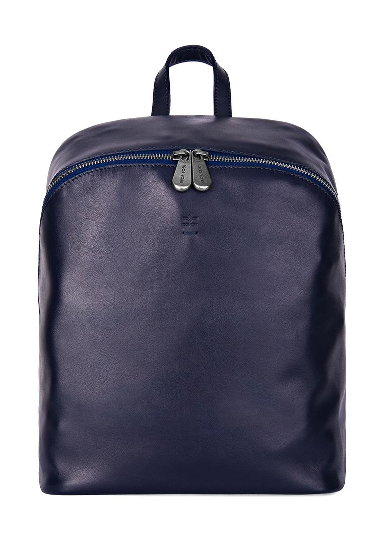 Городской рюкзак IGOR YORK bp1702/018