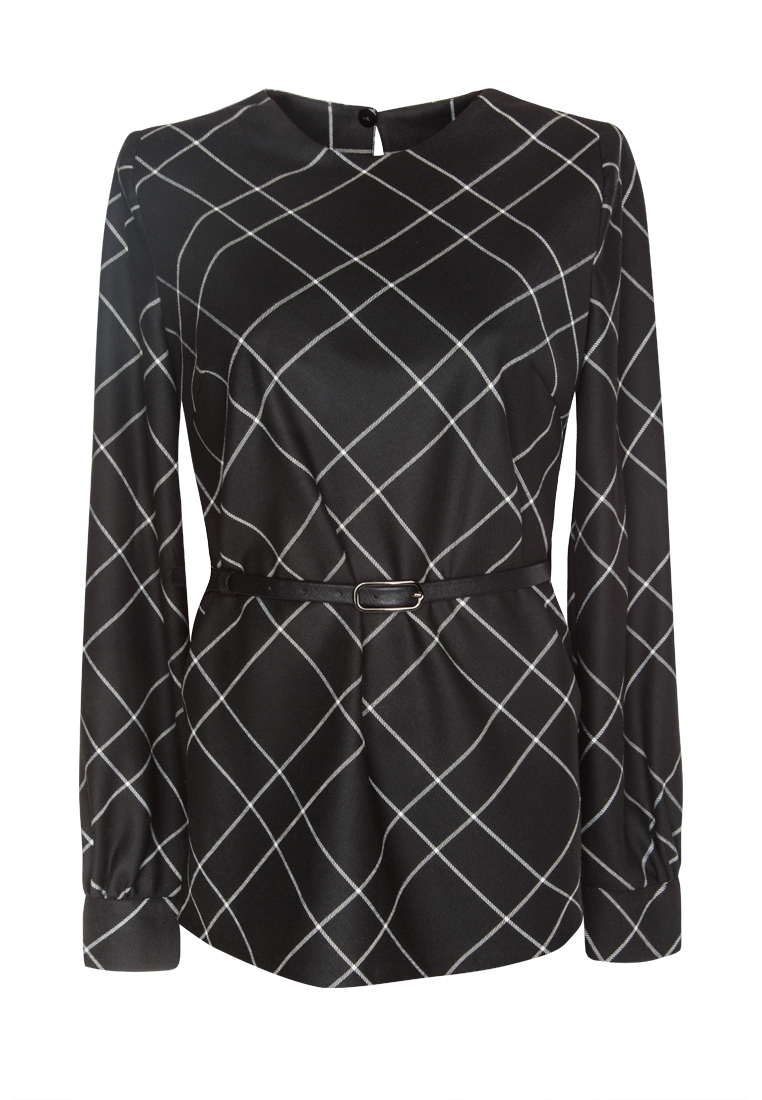 Блуза Виреле 5553/тк1053-42