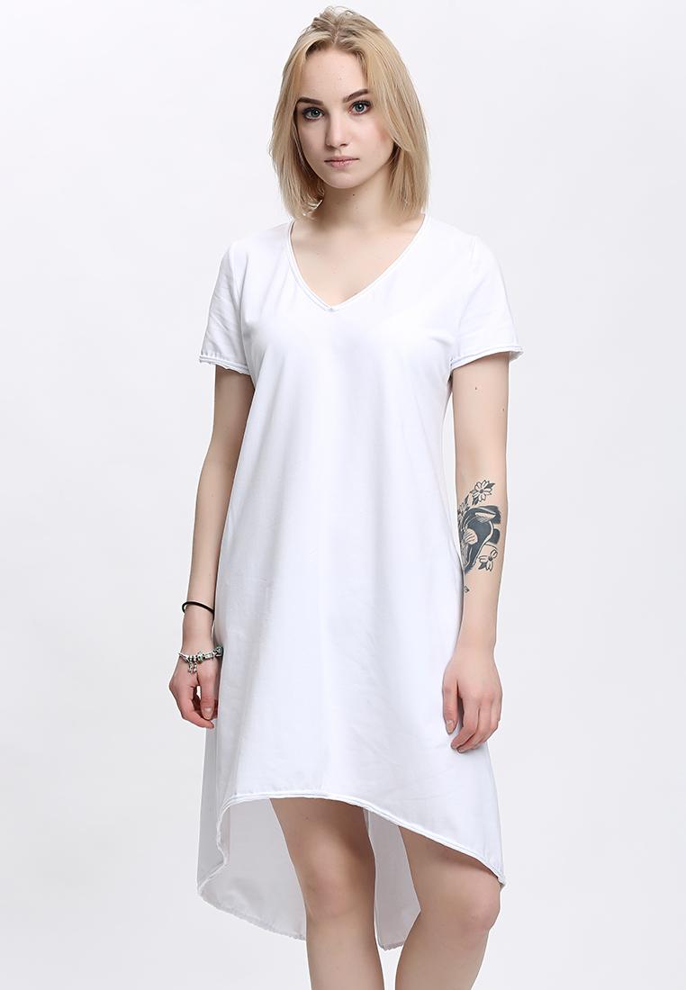 Повседневное платье Lada Kalinina P-468-1-44