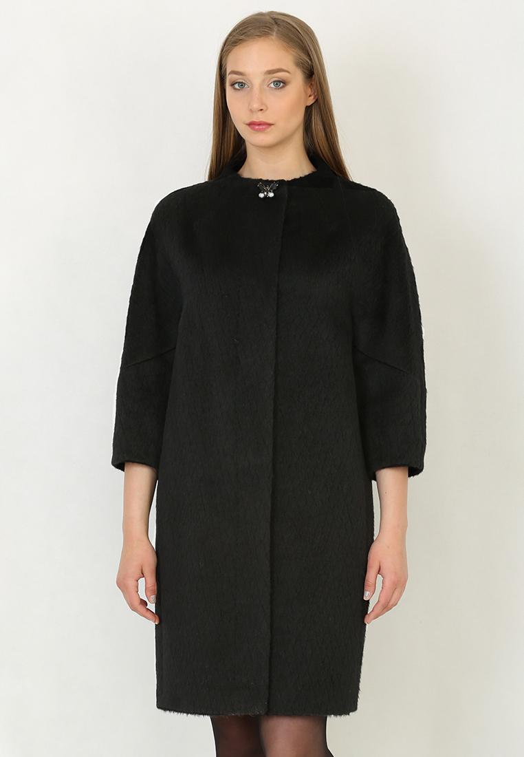 Женские пальто LeaVinci 25-31_009/161-3XL