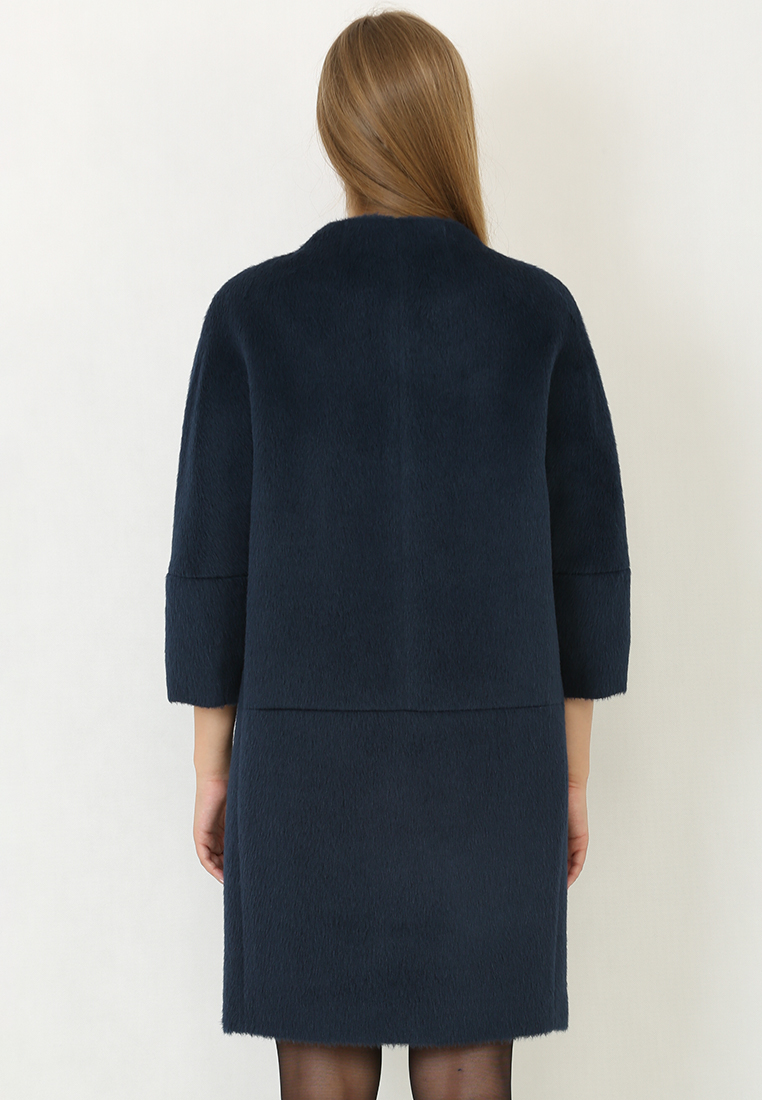 Женские пальто LeaVinci 25-31_535/242-3XL