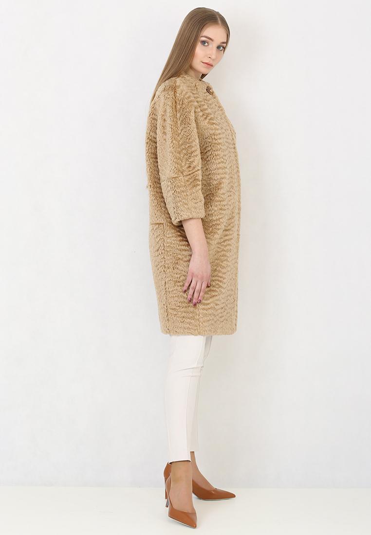 Женские пальто LeaVinci 25-31_5490/180-3XL