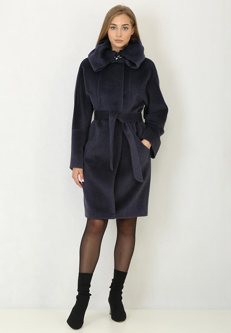 Женские пальто LeaVinci 25-581_286/153-3XL