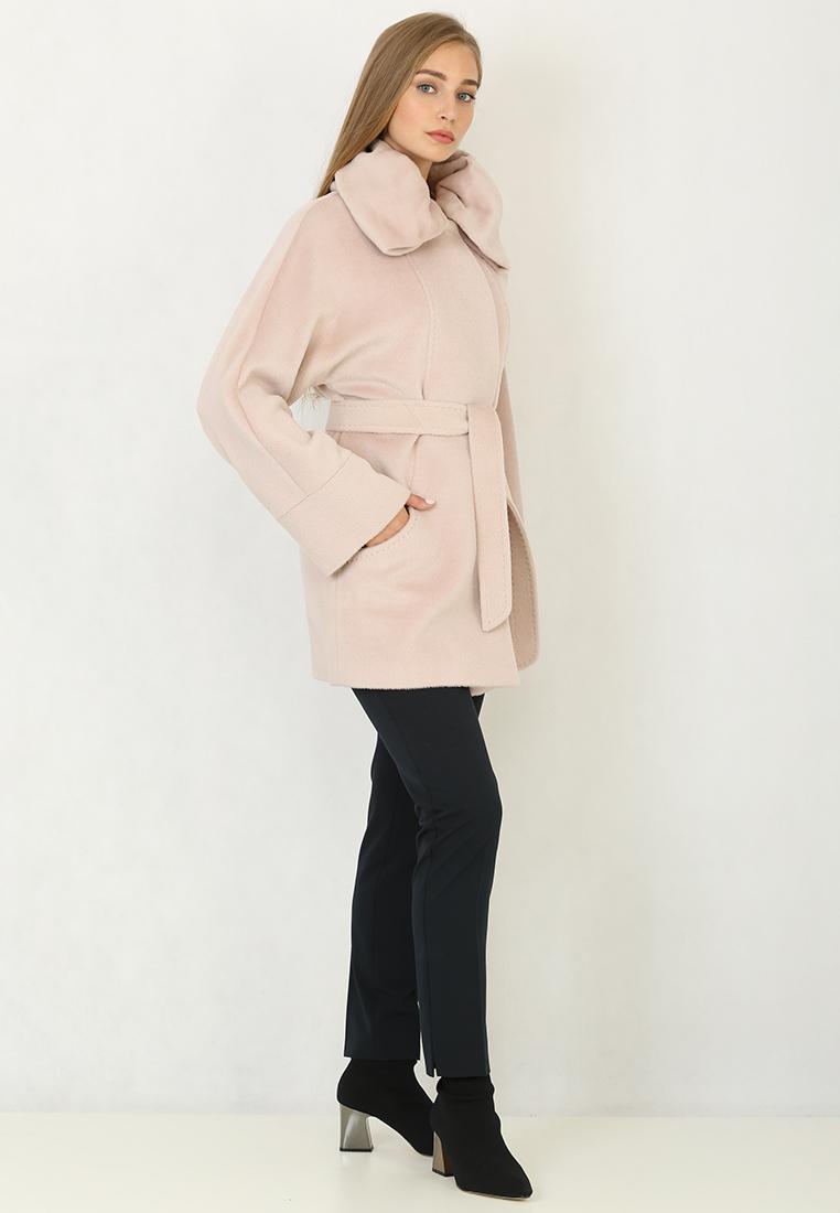 Женские пальто LeaVinci 25-582_2546/141-L