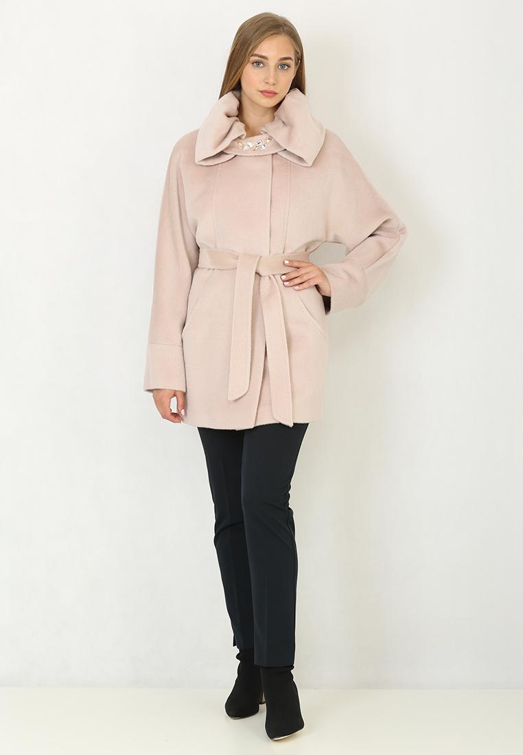 Женские пальто LeaVinci 25-582_2546/141-L: изображение 2