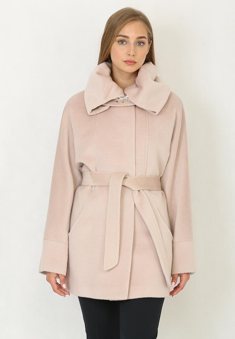 Женские пальто LeaVinci 25-582_2546/141-L: изображение 3