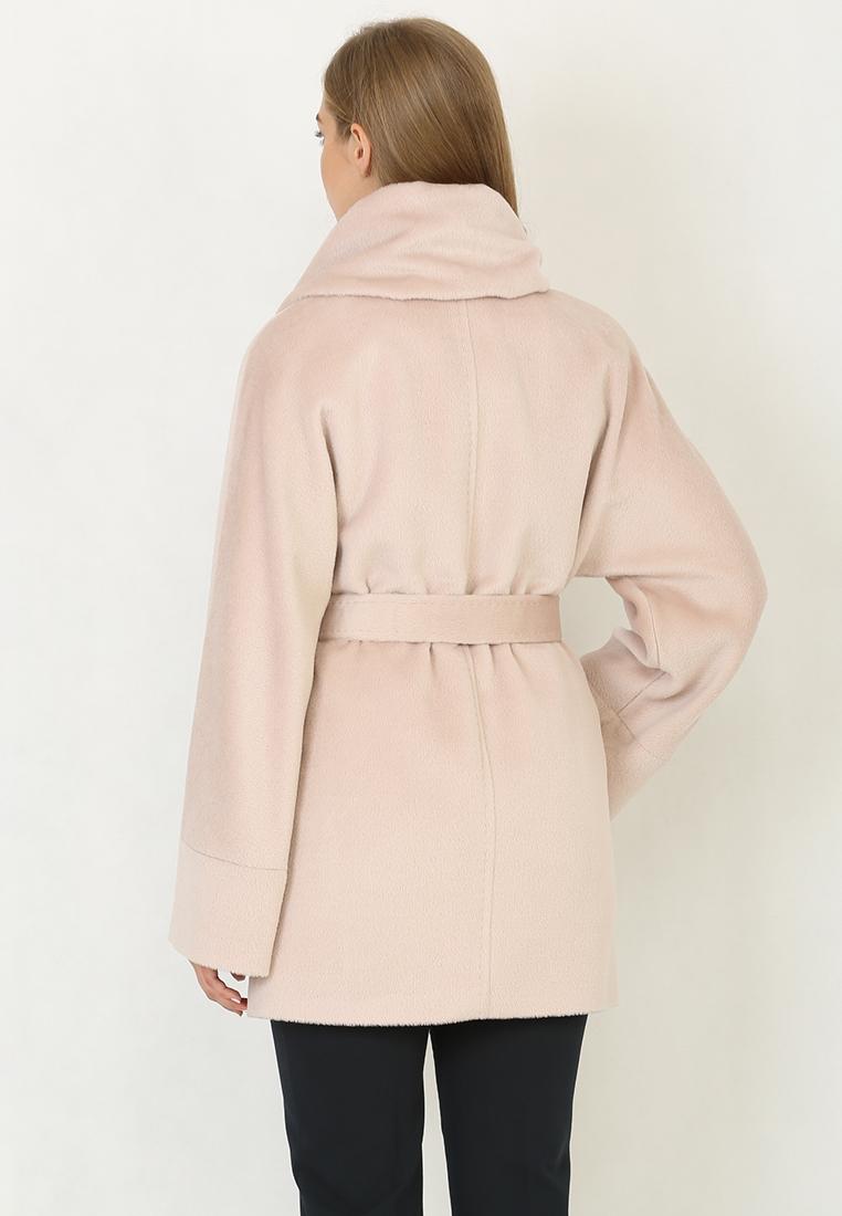 Женские пальто LeaVinci 25-582_2546/141-L: изображение 4